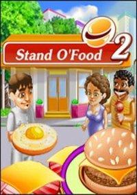 Обложка Stand O'Food 2