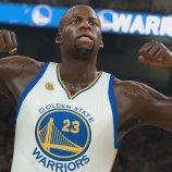 Скриншот NBA 2K17