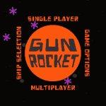 Скриншот Gun Rocket – Изображение 1