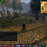 Скриншот Тайный Город онлайн