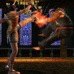 Скриншот Tekken 3D: Prime Edition – Изображение 110