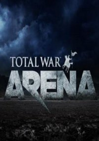 Total War: Arena – фото обложки игры