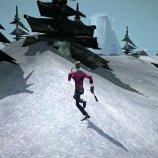 Скриншот Gulman 2