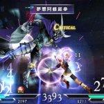 Скриншот Dissidia 012[duodecim] Final Fantasy – Изображение 27