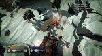 Танки катятся по сугробам на новых скриншотах Helldivers  - Изображение 2