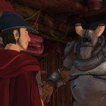 Скриншот King's Quest: Chapter 3 - Once Upon a Climb – Изображение 10