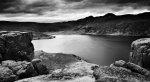 Новые фото «Лиги справедливости» показали царство Аквамена — Исландию - Изображение 2