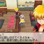 Скриншот Harvest Moon: A New Beginning – Изображение 2