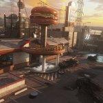 Скриншот Call of Duty: Advanced Warfare - Ascendance – Изображение 2