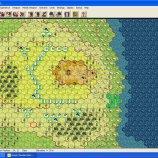 Скриншот ANCIENT WARFARE: GREEK WARS