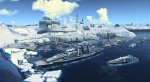 Anno 2205: новый трейлер и скриншоты - Изображение 8