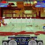 Скриншот Lethal League – Изображение 1
