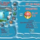 Скриншот Ice Cream Tycoon