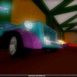 Скриншот Micro Madness – Изображение 5