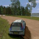 Скриншот Colin McRae Rally 3 – Изображение 67