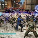 Скриншот Dynasty Warriors 8 Empires – Изображение 29