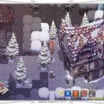 Скриншот Dragon Fin Soup – Изображение 3