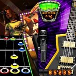 Скриншот Guitar Hero on Tour: Modern Hits – Изображение 5