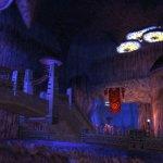 Скриншот Dungeons & Dragons Online – Изображение 294