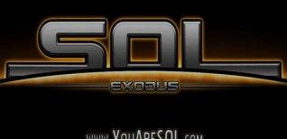 SOL: Exodus. Видео #1