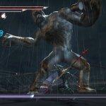 Скриншот Ninja Gaiden Sigma 2 Plus – Изображение 17