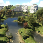 Скриншот TrackMania 2: Valley – Изображение 1