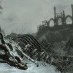 Скриншот The Elder Scrolls 5: Skyrim - Legendary Edition – Изображение 24