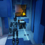Скриншот Anomaly 1729 – Изображение 10