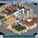 Скриншот Venture Tycoon – Изображение 6