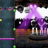 Скриншот A-Band