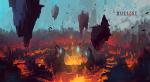 Главный продюсер Diablo 3 собирает деньги на пошаговую стратегию . - Изображение 5