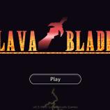 Скриншот Lava Blade