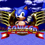 Скриншот Sonic CD – Изображение 6