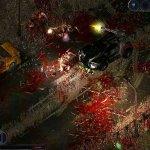 Скриншот Alien Shooter: Vengeance – Изображение 17