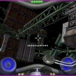 Скриншот Dark Ore – Изображение 25