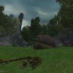 Скриншот Hero's Journey – Изображение 37