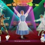 Скриншот Just Dance: Disney Party – Изображение 3