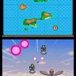 Скриншот Pokémon Ranger: Guardian Signs – Изображение 15
