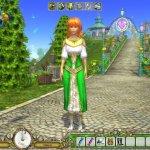 Скриншот Приключения Принцессы. Королевский турнир – Изображение 5
