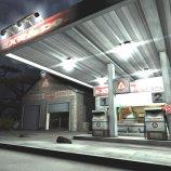 Скриншот City of the Dead – Изображение 5