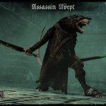 Скриншот Mordheim: City of the Damned – Изображение 3