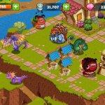 Скриншот Monster Legacy – Изображение 5