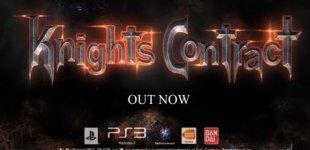 Knight's Contract. Видео #6