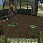 Скриншот Brigade E5: New Jagged Union – Изображение 49