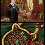 Скриншот Sherlock Holmes and the Mystery of Osborne House – Изображение 14