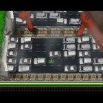 Скриншот Frogger 3D – Изображение 14