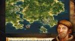 Следующая Anno переедет на iPad  - Изображение 8