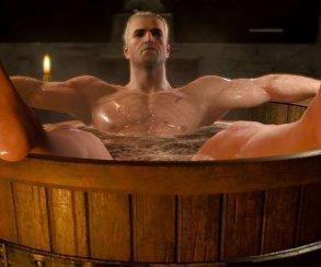CDPR: «The Witcher 3 доказала, что людям нужны большие игры»
