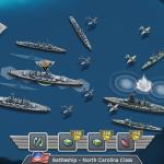 Скриншот 1942 Pacific Front – Изображение 5