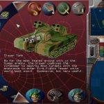 Скриншот WarGames – Изображение 44